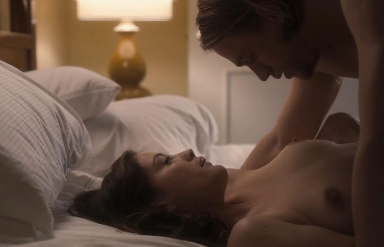 Live tyler sex scene