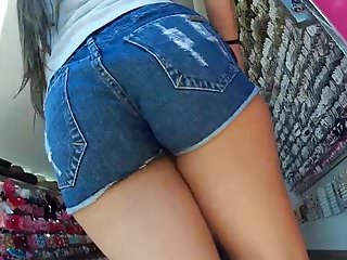 tudo socado na novinha (teen girl panties entering) 130
