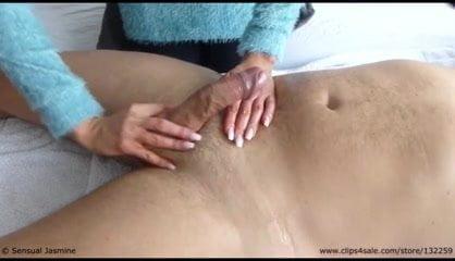 Gay smooth porn