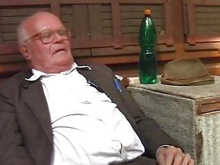 #grandpa #old man