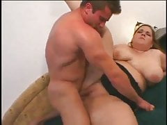 Big and Hot BBW who loves to fuck all the time-3