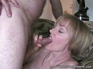Mom Teach Me How To Fuck