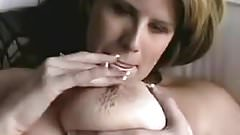 Fat Girl With Huge Tits