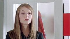 Jeanne Tripplehorn - Sliding Doors