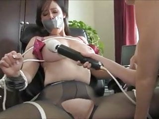 Download video bokep De baas is een lesbiese Bitch Mp4 terbaru