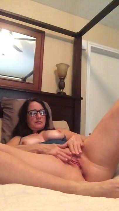 shymommyintexas xnnxx free hd porn video 5e xhamster