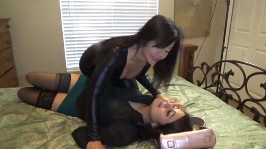 Wat is Squirting in Porn