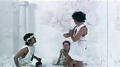 The Mount of Venus (1975)'s Thumb