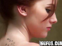 Mofos amateur POV teen cumshot facial beach latina shaved sm