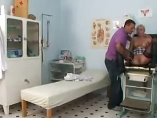 Download video bokep I Love My Gynaecologist #15 - FULL MOVIE Mp4 terbaru