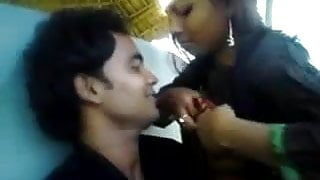 Young pussy being fucked