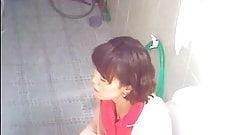 korean toilet spy 32