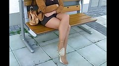 Sexxxy