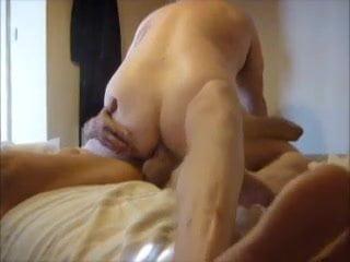 xhamster massive cock