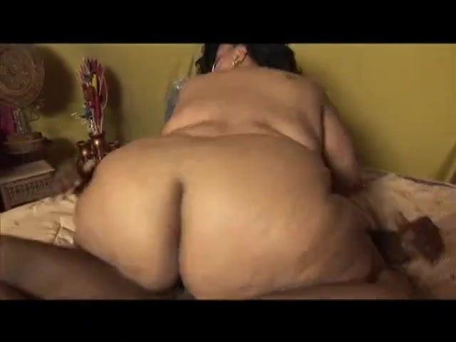 hot amateur lesbian sex
