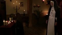 Bad Nuns 3 Magdalene Lara Brookes jk1690