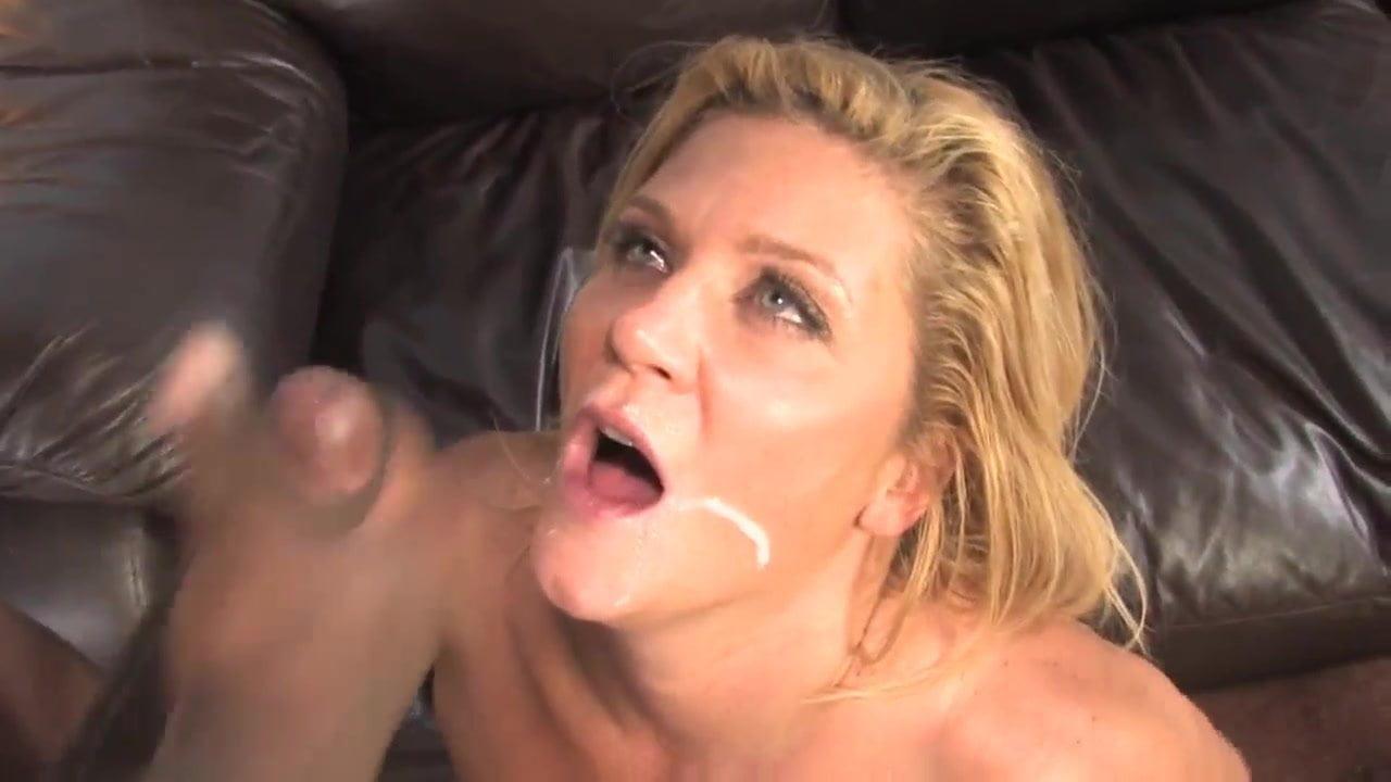 ginger lynn porn drinking