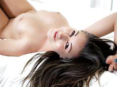Girls Love Sex - Rilynn Rae