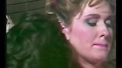 A Little Romance - 1986