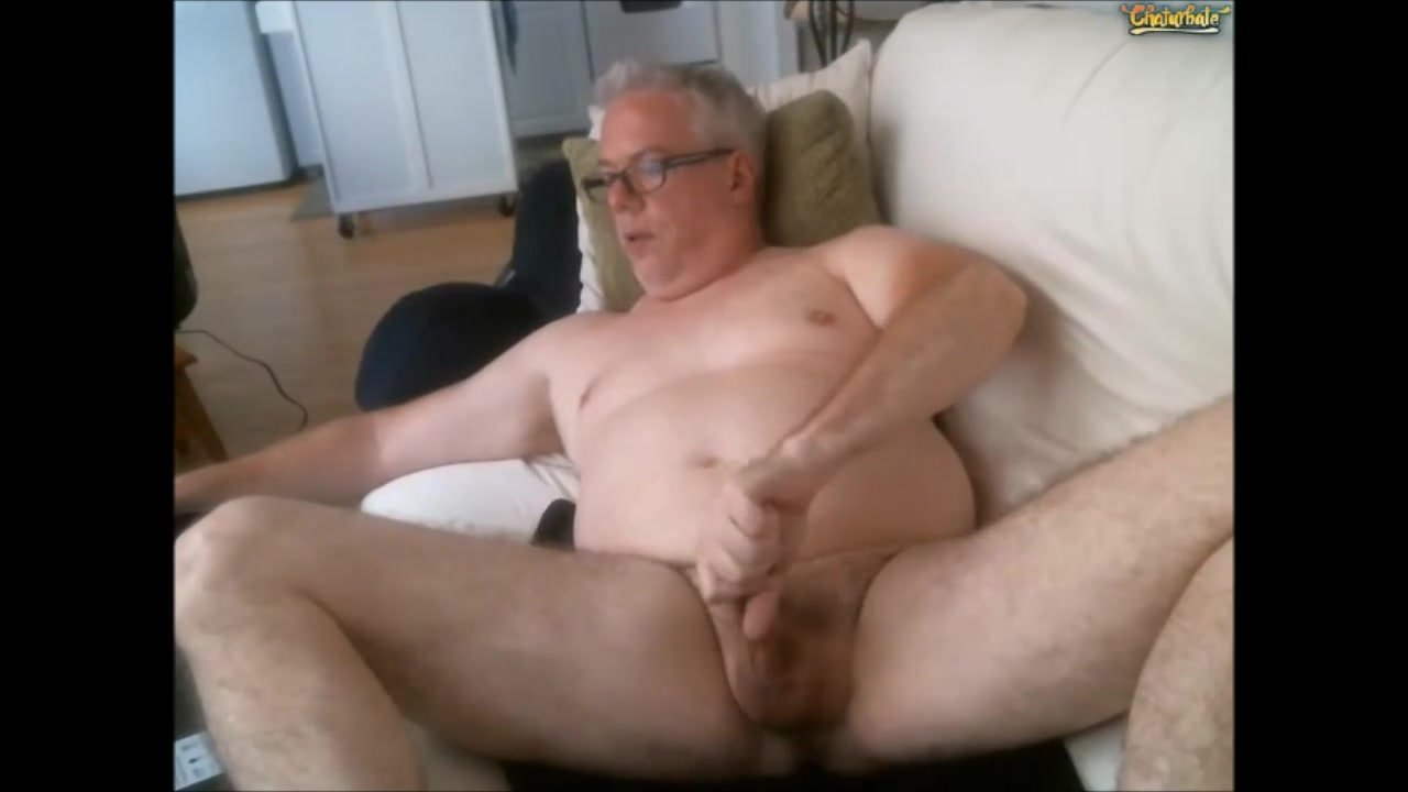 gay loves black cum swallow
