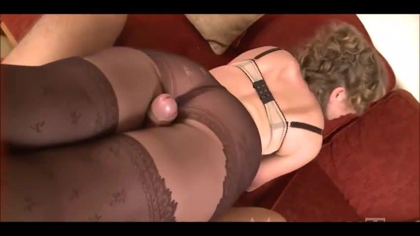 Naughty horny girls nude