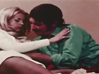 Preview 2 of Midnight Hustler (1971) (USA) (eng)- xMackDaddy69