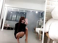 korean fuck toy