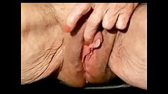 can asian anal threesome creampie opinion, you false way