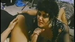 Jeanna Fine is a superstar of porn