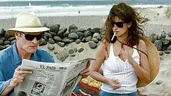 Penelope Cruz - ''Los Abrazos Rotos'' 07