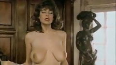 Swedish Erotica 121 - Christy Canyon (1991)