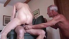 cuck cleans