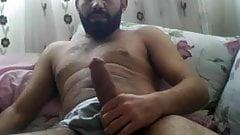 HOT SEXY TURK