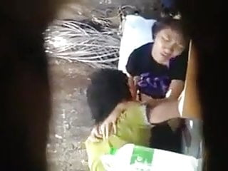 Download video bokep Edisi ngintip pelajar mesum 02 Mp4 terbaru