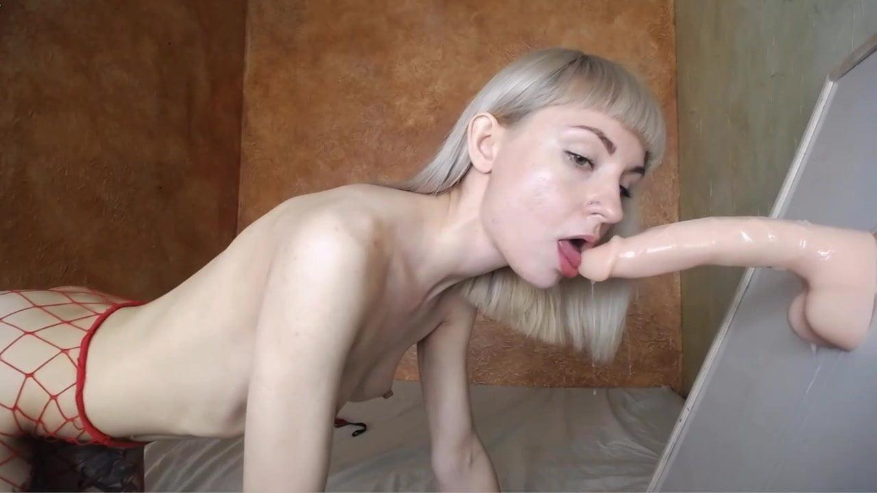 Mature aunty big boobs