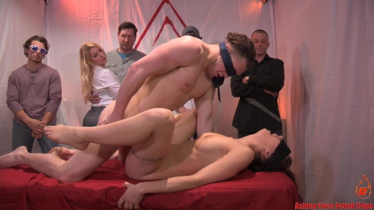 Family Fraternity Part 1 Modern Taboo Family Free Porn 31-6143