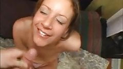 Tina is having sex for first time  sofortbumsen De