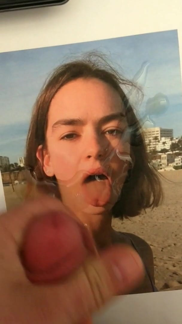 Hot Pussy Brigette Lundy-Paine  naked (25 pictures), iCloud, in bikini