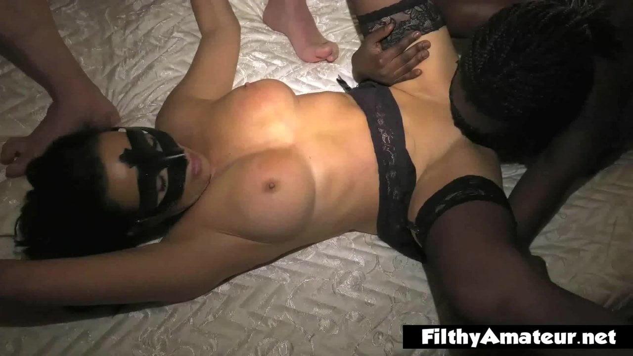 Zdarma sexy puma porno