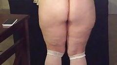 Big Butt Big Tits Big Nipples