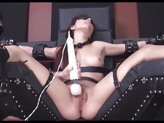 Teen shaved pussy fucked porn gifs