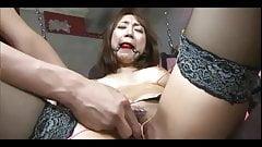 Beautifu Japanese Girl