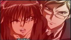 Anime Sexo Gay