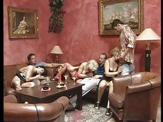 Romance x porn