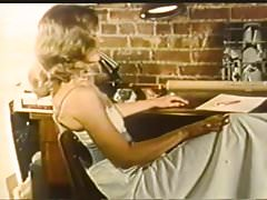 Miss Kinsey's Report (1975) - Requested