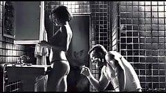 Carla Gugino - Sin City