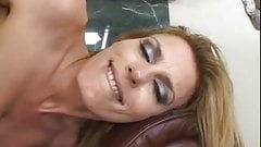 Mature milf Darryl hanah first young boy anal and Atm