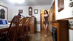 Michael Steinert Music June Marie Liddy Dance