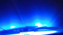 Gloryhole bluevision Maasmechelen 28-11-18