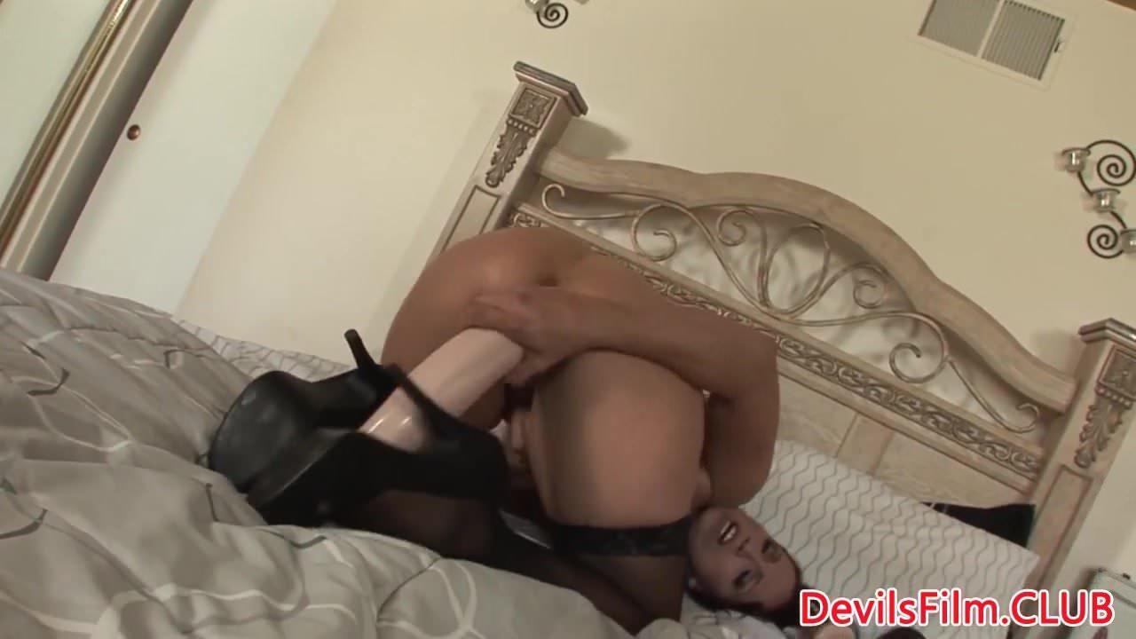 Anna kendrick sexy